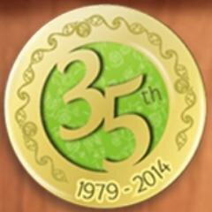 35TAHUN