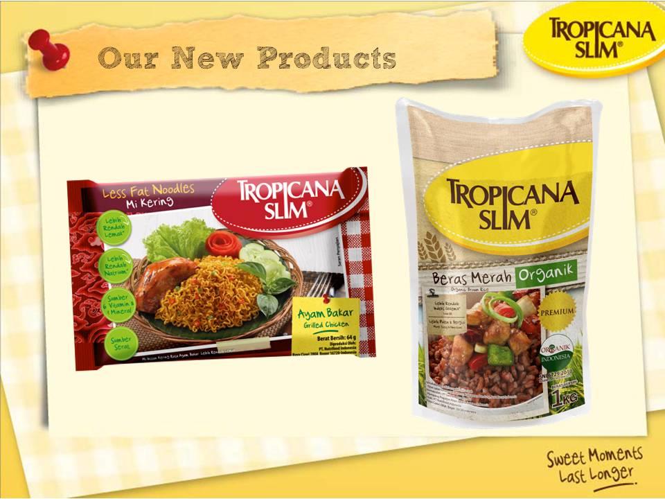 Produk-Terbaru-Tropicana-Slim