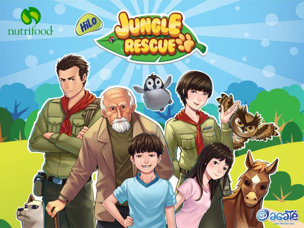 hilo-jungle-rescue-1024x768
