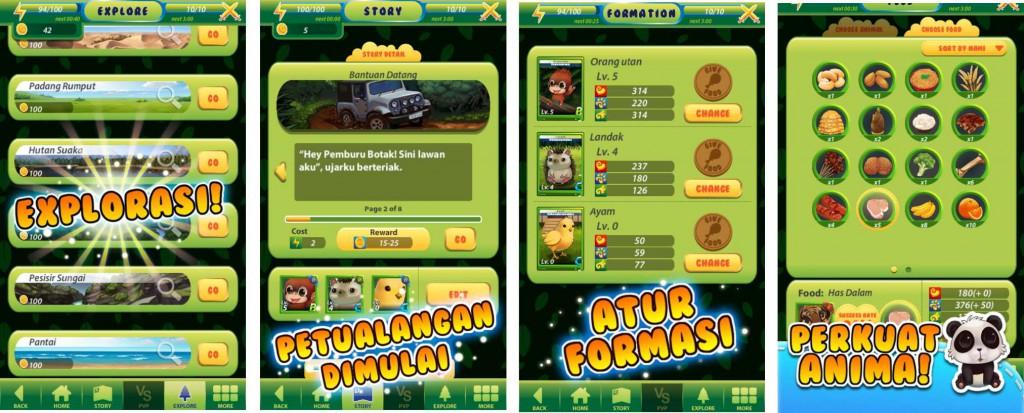 hilo-jungle-rescue2-1024x413