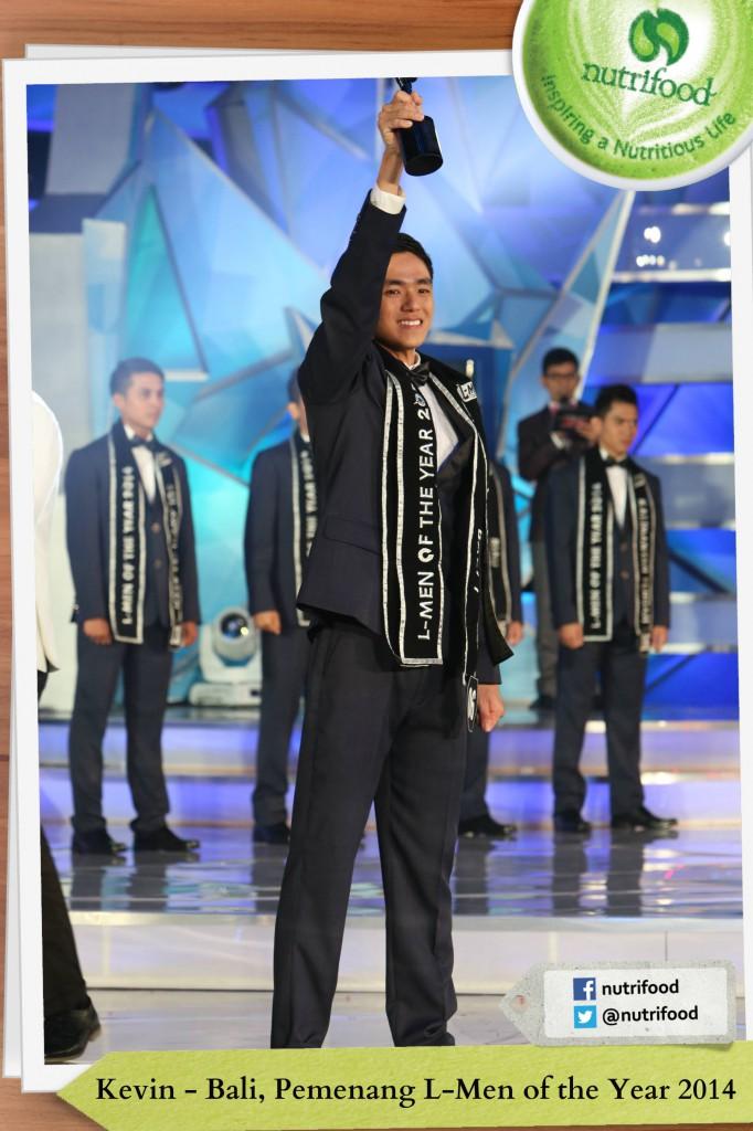 Kevin-Bali-sebagai-Pemenang-L-Men-of-the-Year-2014-682x1024