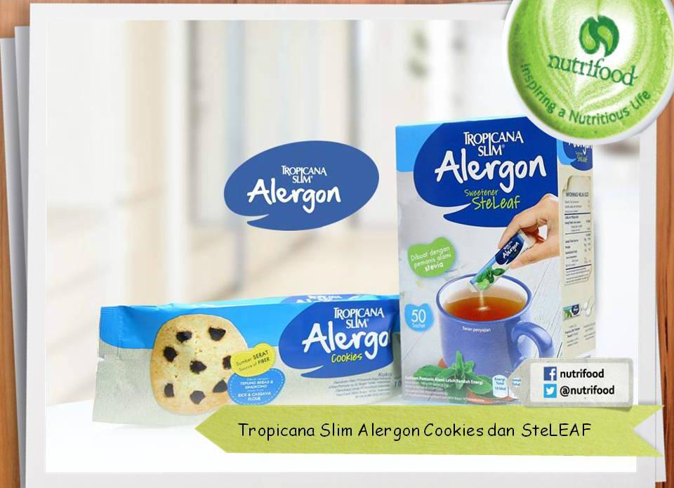 TS-Alergon-Cookies-SteLEAF