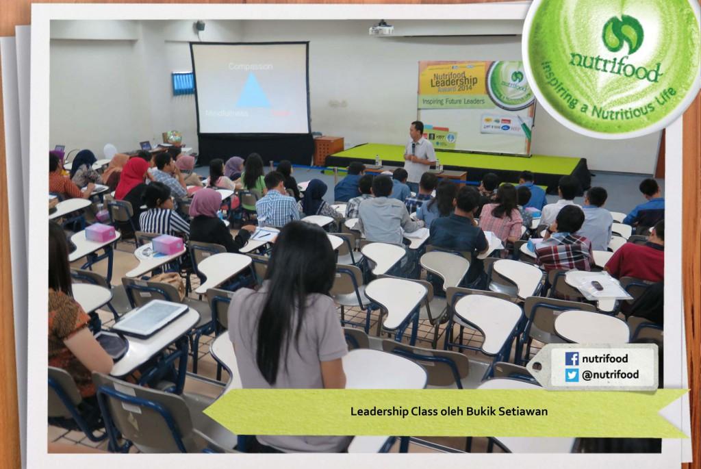Leadership-Class-oleh-Bukik-Setiawan-1024x685