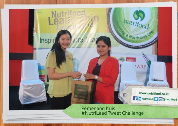 Pemenang-Kuis-NutriLead-Tweet-Challenge