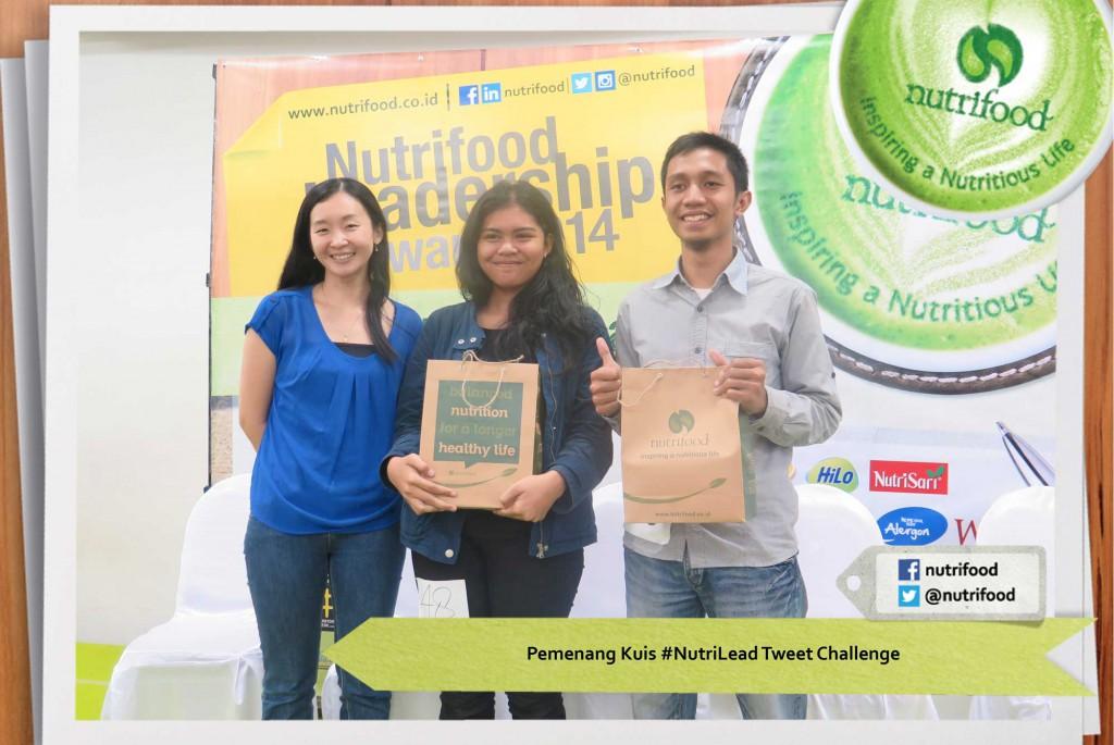 Pemenang-Kuis-NutriLead-Tweet-Challenge1-1024x685