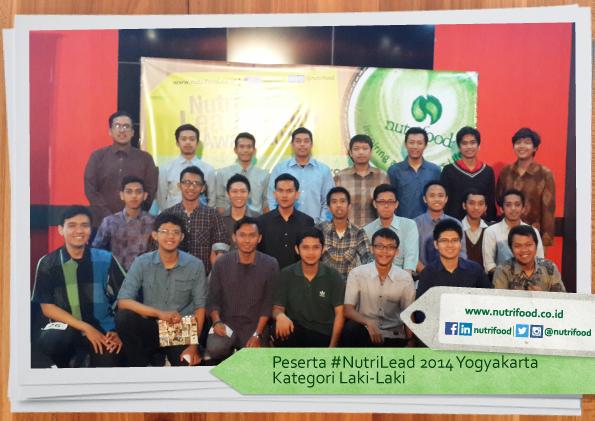 Peserta-NutriLead-2014-Yogyakarta-Kategori-Laki-Laki