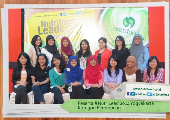 Peserta-NutriLead-2014-Yogyakarta-Kategori-Perempuan