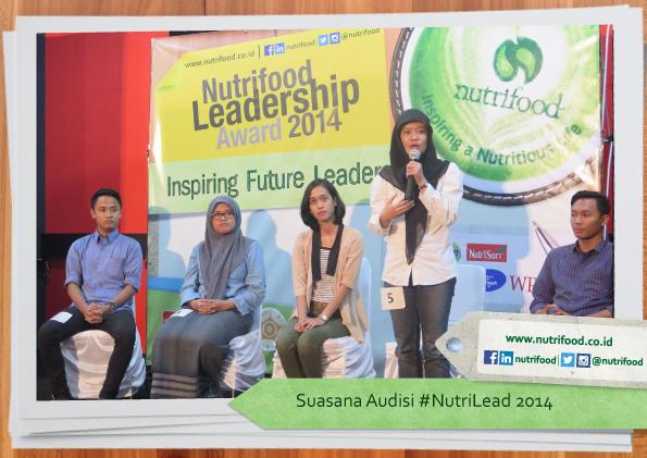 Suasana-Audisi-NutriLead-2014