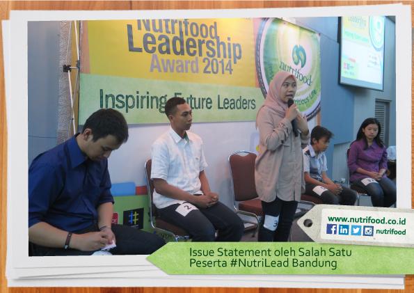 Issue-Statement-oleh-Salah-Satu-Peserta-NutriLead-Bandung