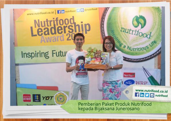 Pemberian-Paket-Produk-Nutrifood-kepada-Bijaksana-Junerosano