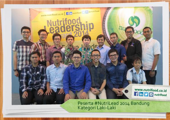 Peserta-NutriLead-2014-Bandung-Kategori-Laki-Laki