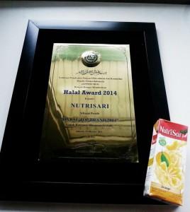 Halal-Award-NutriSari
