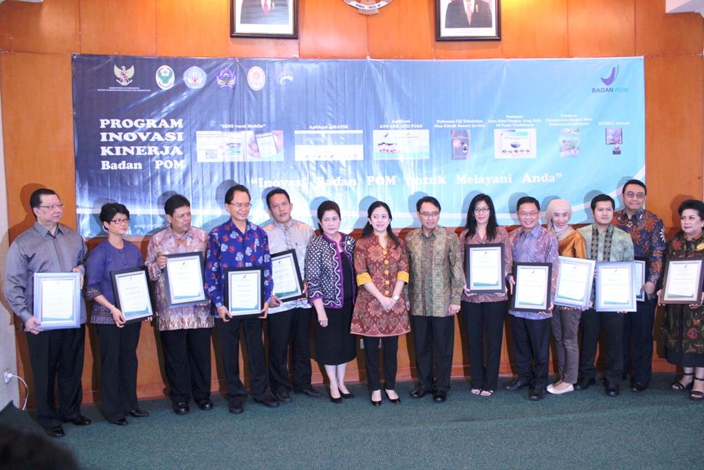 BPOM_Award_Nutrifood_Arninta_3