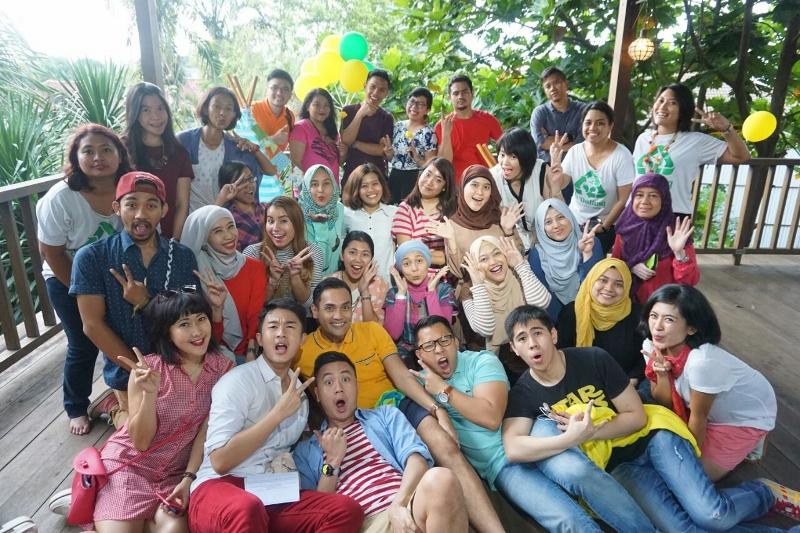 Foto Bersama (800x533)