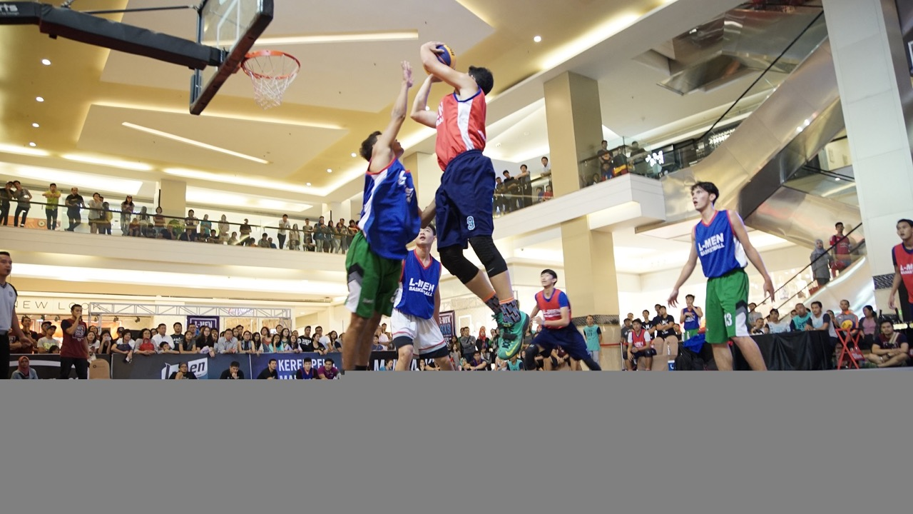 final basket pro a