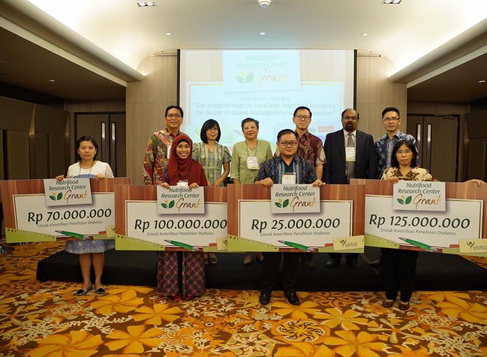 awarding-nrc-grant-2016