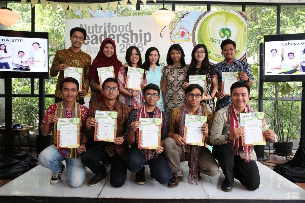ke-10-inspiring-leaders-nutrilead-2016