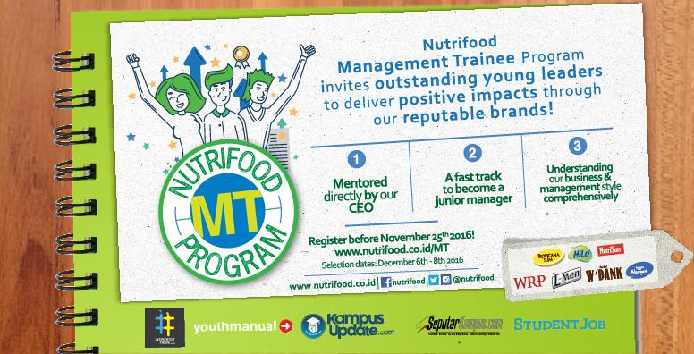 web-banner-nutrifood-mt-program